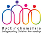 Buckinghamshire Safeguarding Children Board Procedures Manual